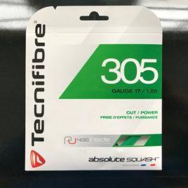 Technifibre 305