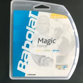 Babolat Magic Force