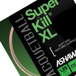 Superkill XL
