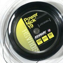 PowerNick 19