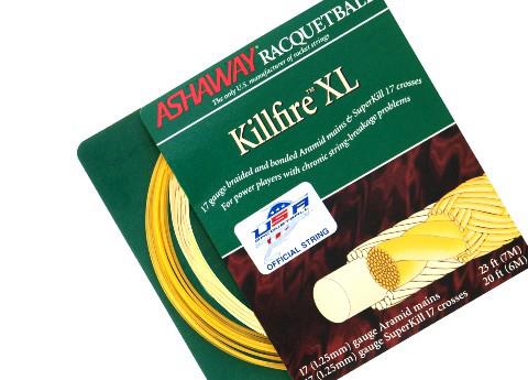Killfire XL
