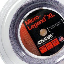 Ashaway Micro Legend XL