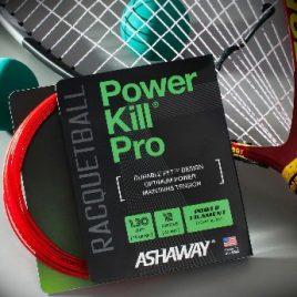 Powerkill Pro