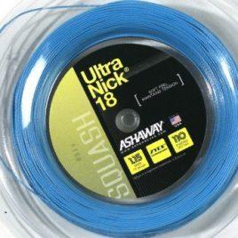 UltraNick18