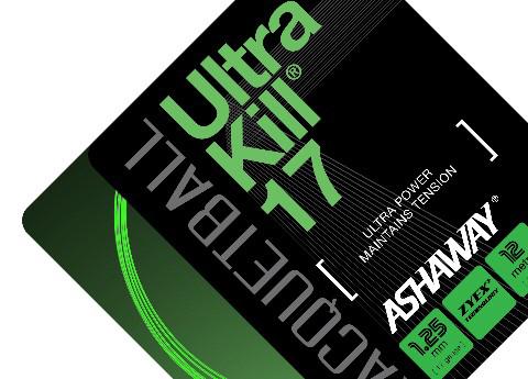 Ultrakill 17