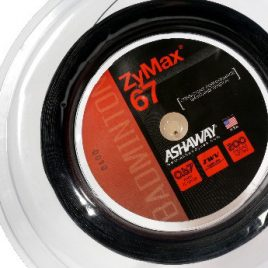 Zymax 67
