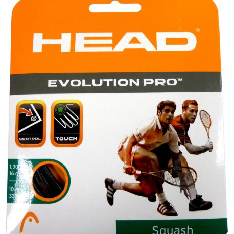 Head Evolution Pro