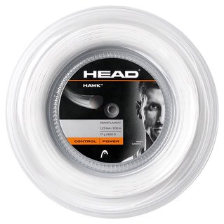 Head Hawk 16