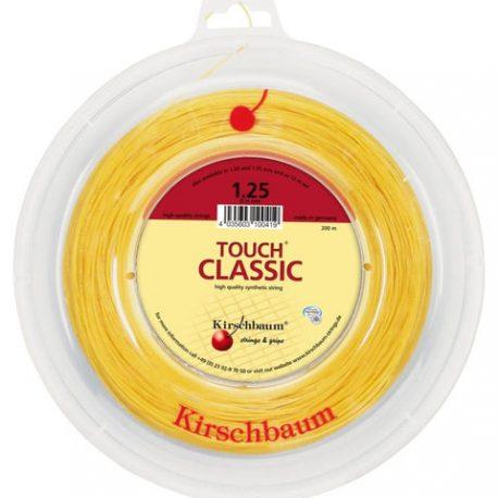 Kirschbaum Touch Classic