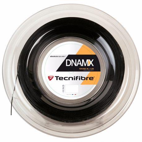 Technifibre DNAMX