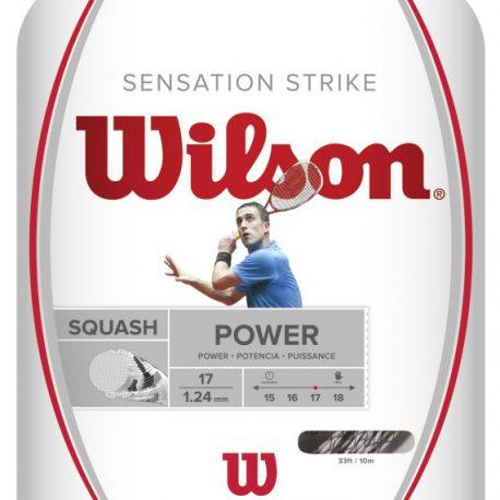 Wilson Sensation Strike