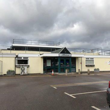 Allenburys Sports and Social Club